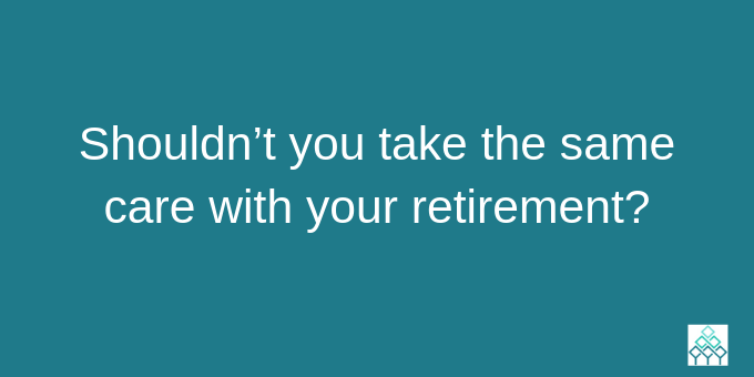 Stress-test your investment portfolio to try out different scenarios.