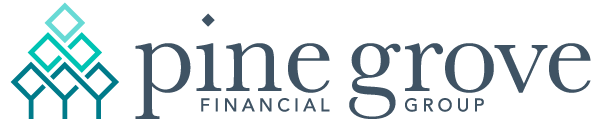 Pine Grove Financial Group