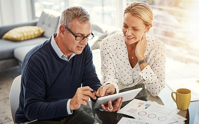 Your Guide to Creating a Financial Plan for Retirement