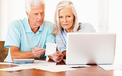 Does Minnesota Tax Retirement Income? Yes, but…